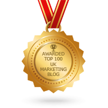 100-best-marketing-blogs-inbound-marketing-agency-london.png