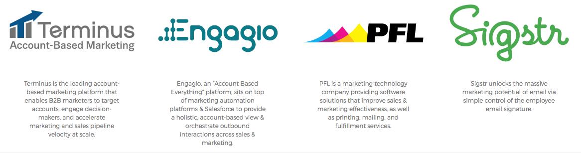 Engage-stage-account-based-marketing