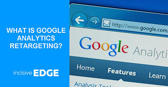 What is Google Analytics Retargeting?