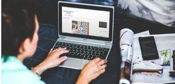 The Best Influencer Blogs for FinTech News