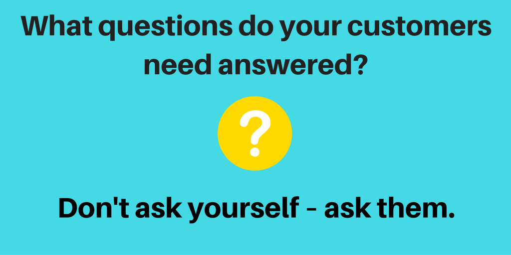 fintech questions for inbound marketers sign