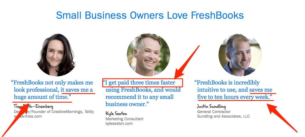 small-business-owners-love-freshbooks.png