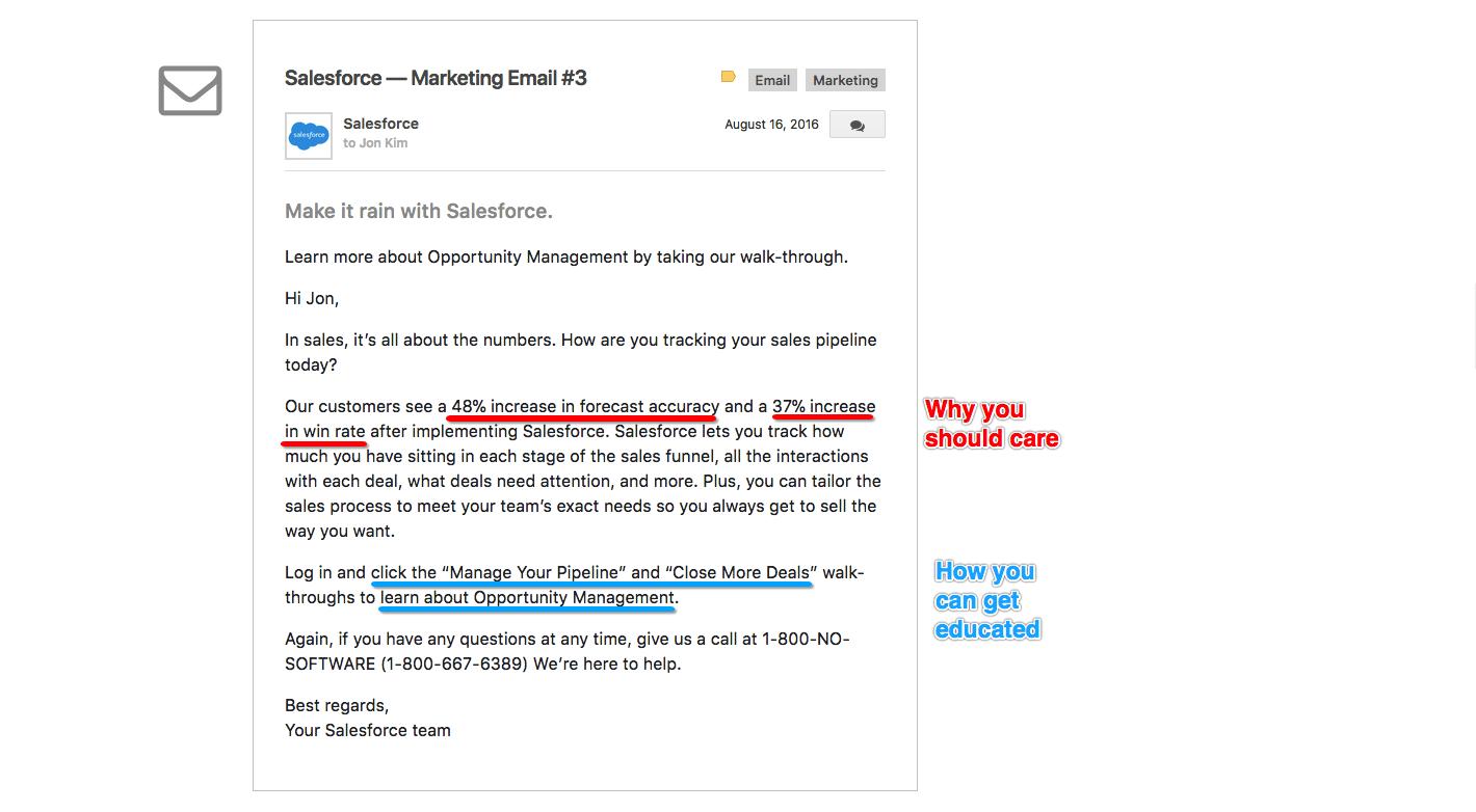 salesforce-sales-email-1-inbound-marketing-saas-companies