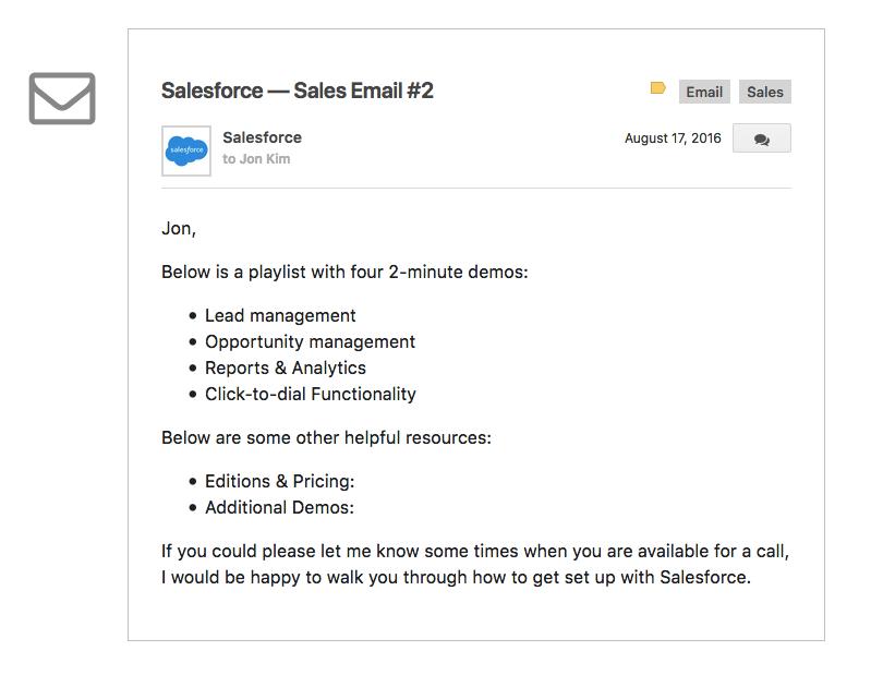 salesforce-sales-email-2-inbound-marketing