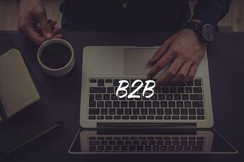 Can B2B Content Marketing Be Too Promotional?
