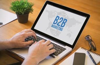 Customer Retention Strategies for Your B2B Company