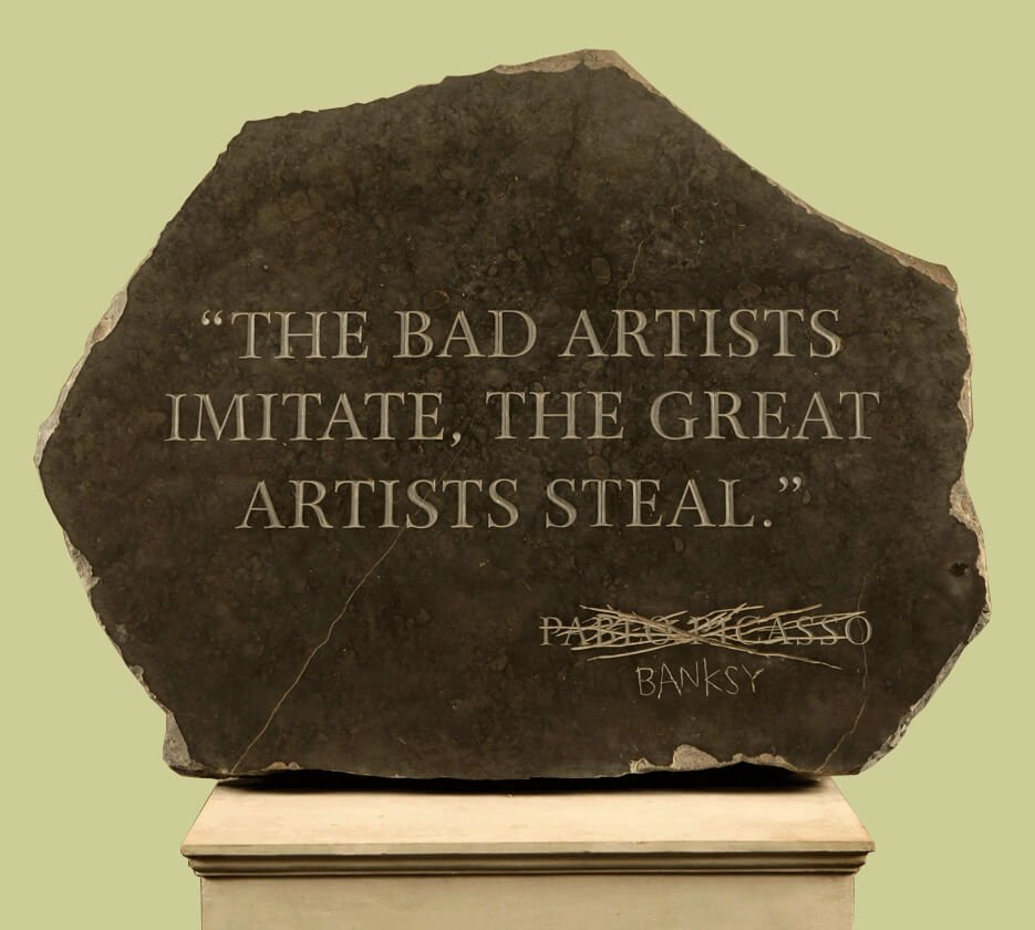 bad artists imitate great artists steal.jpg