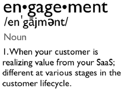 marketing engagement definition