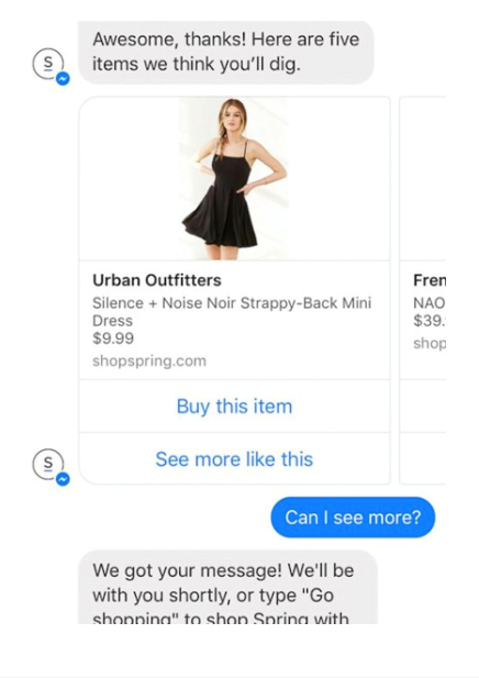 chatbot-urban-outfitters.png