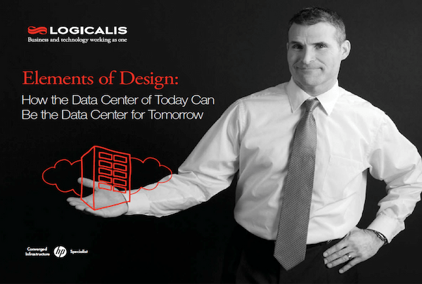 Logicalis-campaign-marketing