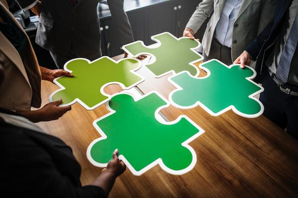 connected-better-business-puzzle