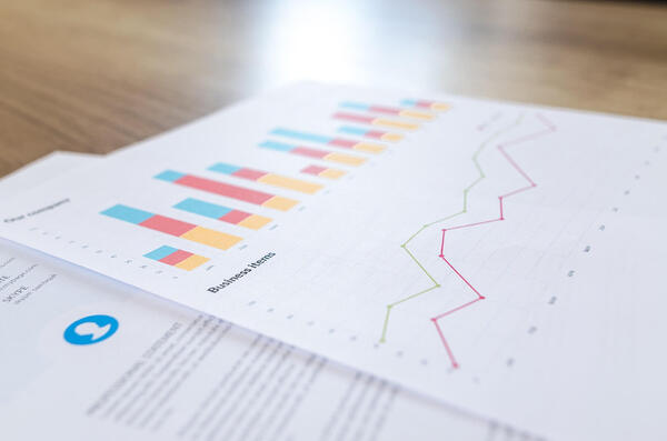 consumer-data-graphs-charts
