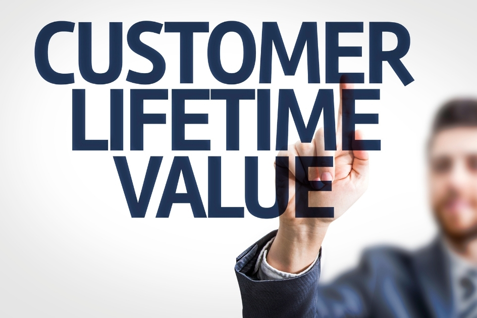 How to Calculate and Improve Your Customer Lifetime Value