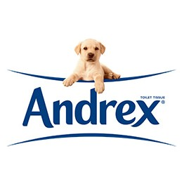 The adorable Andrex puppy is a prime example of emotional marketing in action