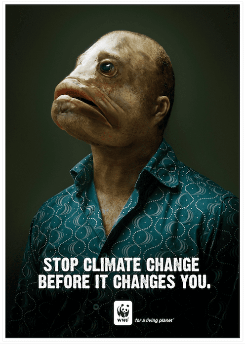 emotional-marketing-wwf.png