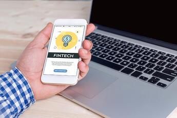 How to Use FinTech Content Marketing to Generate Leads