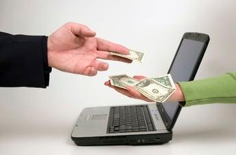 FinTech Marketing Promotion Strategies: Paid Media