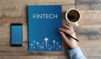 5 Crucial FinTech Metrics for Digital Marketing