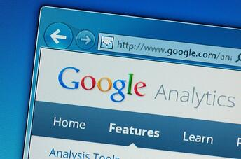 How Google Analytics Remarketing Works