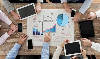 Why You Need a Segmentation Framework