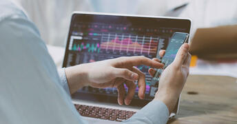 Account Based Marketing Hitting the Spot with Firms