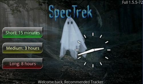 inbound-marketers-ar-spectrek.png