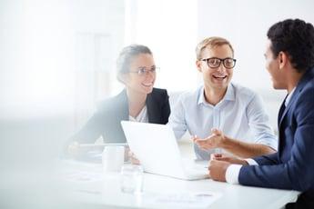 4 Ways Inbound Marketing Improves the Customer Experience