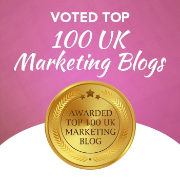 incisive-edge-voted-top-100-uk-marketing-blogs-2018.jpg