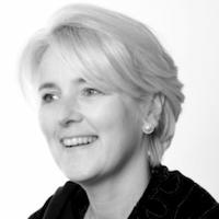 Julia-Payne-Inbound-Marketing-Account-Based-Marketing-Expert