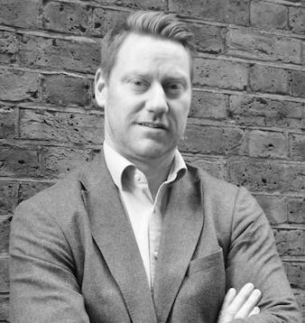 david-bowler-inbound-marketing-expert