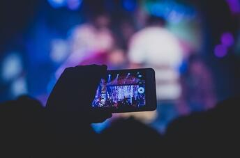 How Brands Are Using Live Video Marketing