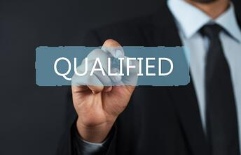 What is an MQL (Market Qualified Lead)?
