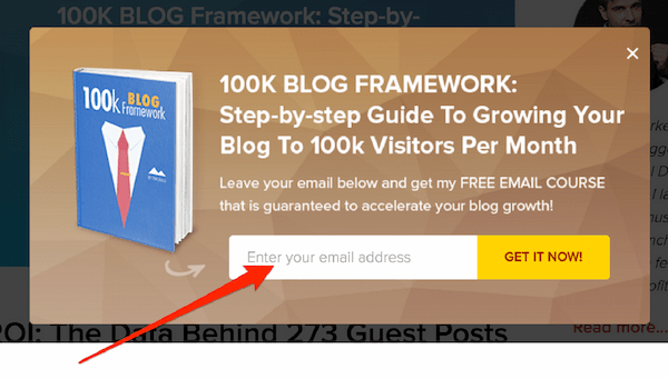 Step-by-step-guide-to-growing-your-blog-to-100k-visitors