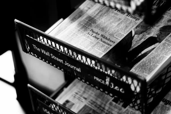 pr-press-release-newspapers