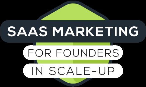 saas-founders.png
