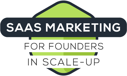 saas-marketing-for-founders-in-scale-up-inbound-marketing-agency-london