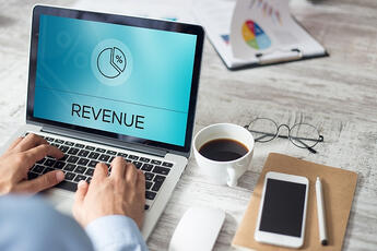 Will a SaaS Revenue Management Team Help my SaaS Company?