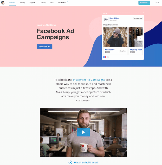 mailchimp-example-feature-marketing