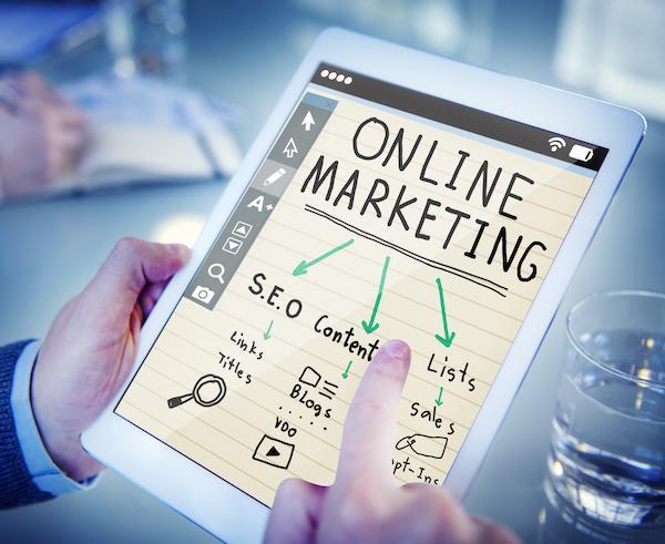 seo-online-marketing-sales-ipad-flowchart-1