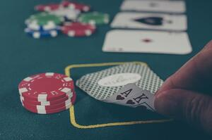 technology-marketing-red-poker-chips-drive-revenue-roi-scale