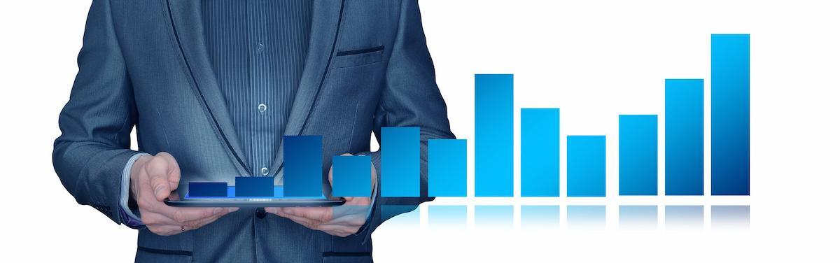 track-buyers-consumers-progress-chart