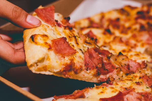 uber-delivery-relevancy-pizza