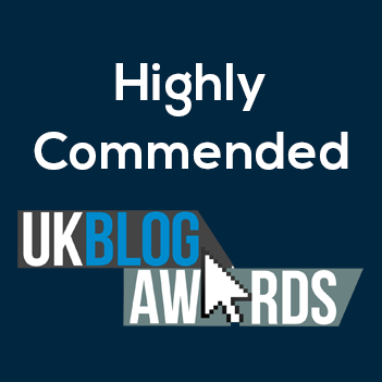 uk-blog-award-winners-incisive-edge-inbound-marketing-agency-london