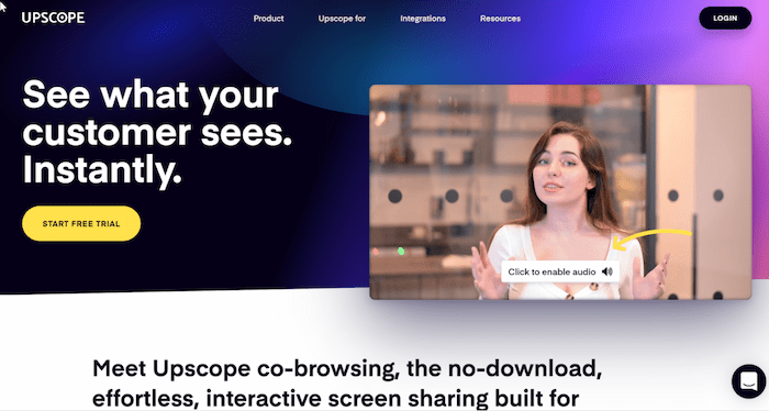 upscope-homepage-1