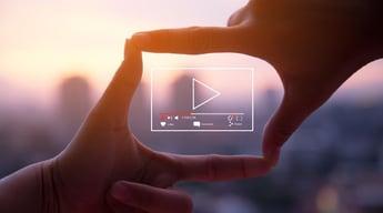 Will Video Marketing Kill the Blogger?