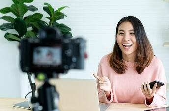 The Importance of Video Marketing (and How to Get Started)