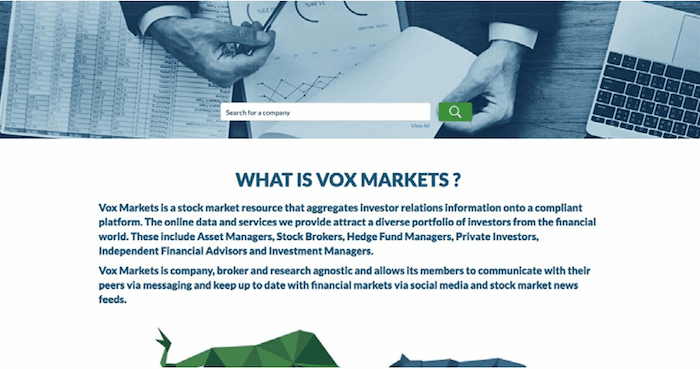 vox_market_product_example