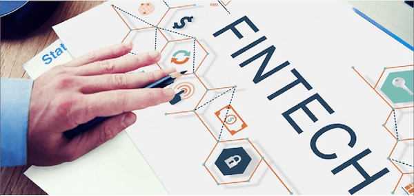 Your Fintech Marketing Strategy