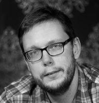Pawel Grabowski