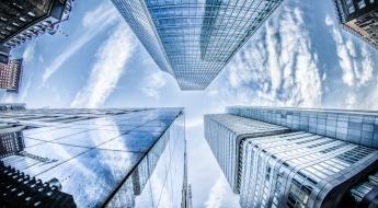 6 Great FinTech Marketing Strategy Tips